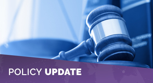 DOL Delays Implementation of Prevailing Wage Rule Until May 14, 2021