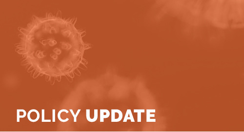 USCIS To Temporarily Suspend Premium Processing for All I-129 and I-140 Petitions Due to the Coronavirus