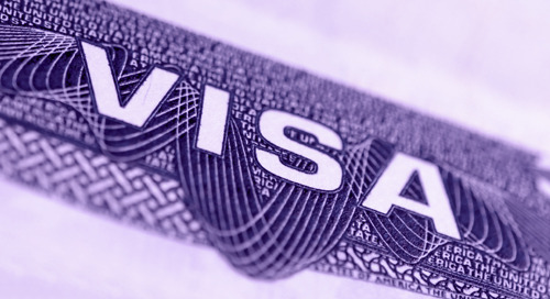 The Ins and Outs of the L-1 Visa