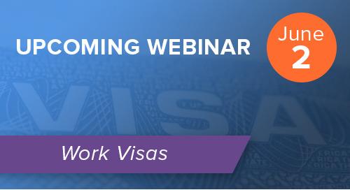 PERM Recruitment 102: Visa Bulletin & Other Considerations