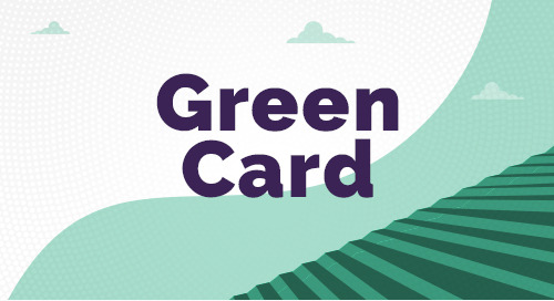 What Is a Green Card?