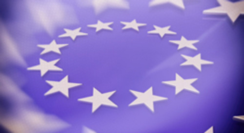 EU: [REMINDER] One week left for U.K. Nationals to apply for European Resettlement Scheme
