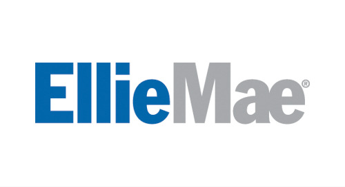 Ellie Mae Utilizes Envoy's Core Features and Personalized Approach to Service to Seamlessly Scale Immigration Program