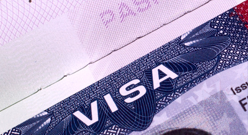 Department of State Releases February 2021 Visa Bulletin