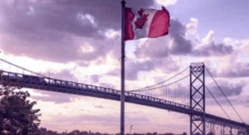 Canada: Stricter COVID-19 Test Requirements to Start on February 15, 2021