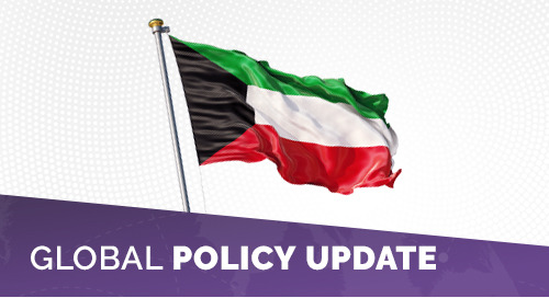 Kuwait: Age-Based Restrictions Announced for Work Permit and Residency Renewals