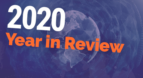 Year-End Review: Global immigration in 2020 and a look at 2021