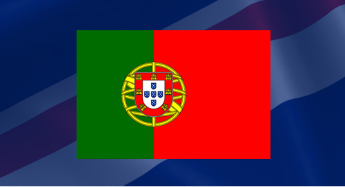 Portugal: New Minimum Wage Levels Announced for 2021