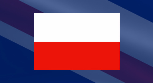 Poland: Minimum Salary Levels Announced for Employment-Based Permits