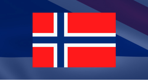 Norway: Country-Specific Brexit Information