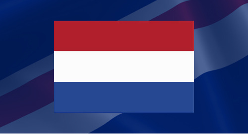 Netherlands Grants More Business Activity Rights to UK Business Visitors