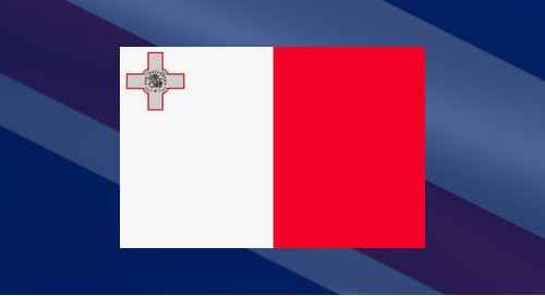 Malta: Country-Specific Brexit Information