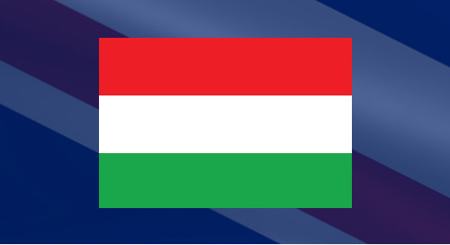 Hungary: Country-Specific Brexit Information