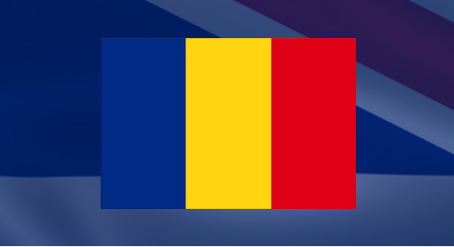 Romania: Country-Specific Brexit Information