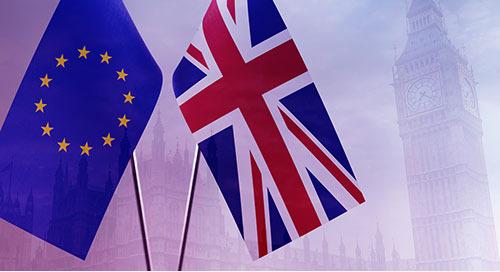 UK: Post-Brexit Guidelines Established for UK and EU Relations
