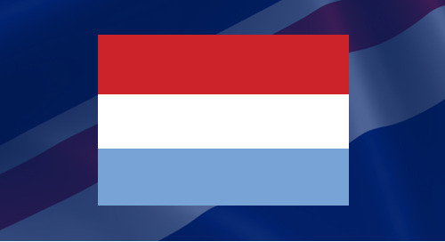 Luxembourg: Extension of Health Measures for Air Travel