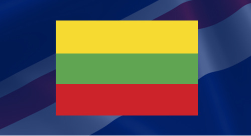 Lithuania: Country-Specific Brexit Information