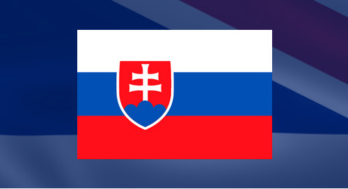 Slovakia: National Minimum Wage Levels Announced for 2021