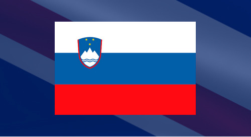 Slovenia: New Minimum Wages Announced for 2021