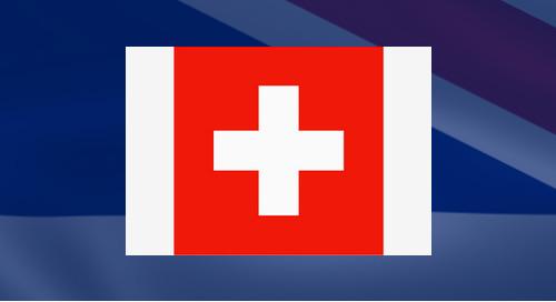 Switzerland: Country-Specific Brexit Information