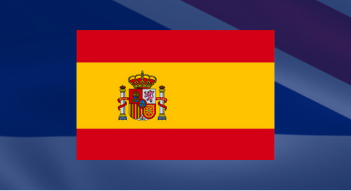 Spain: Country-Specific Brexit Information