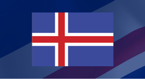 Iceland: Change in Border Restrictions for Travelers