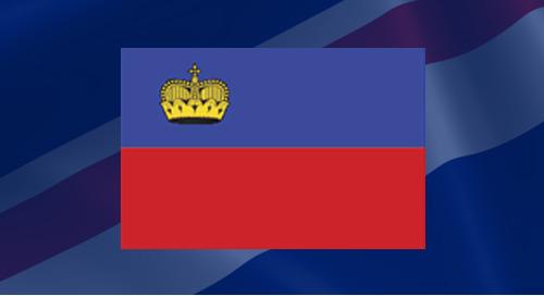 Liechtenstein: Country-Specific Brexit Information