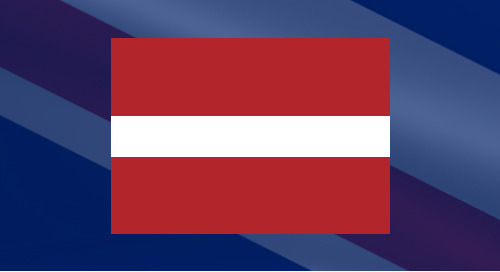 Latvia: Declaration of a State of Emergency