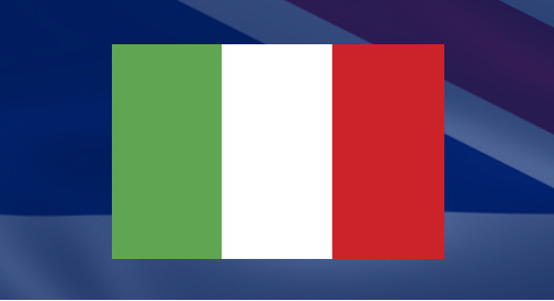 Italy: Country-Specific Brexit Information