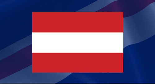 Austria: Country-Specific Brexit Information