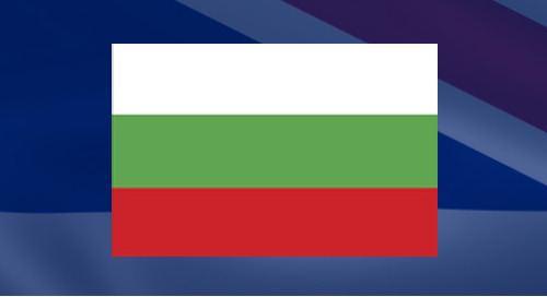 Bulgaria: New Guidance Announced for UK Nationals Following Brexit Transition