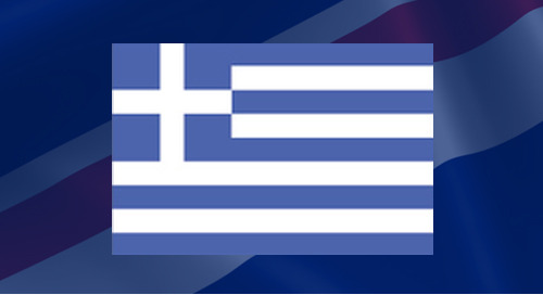 Greece: Country-Specific Brexit Information
