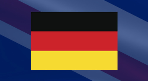 Germany: Country-Specific Brexit Information