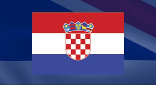 Croatia: Croatia Added to the U.S. Visa Waiver Program