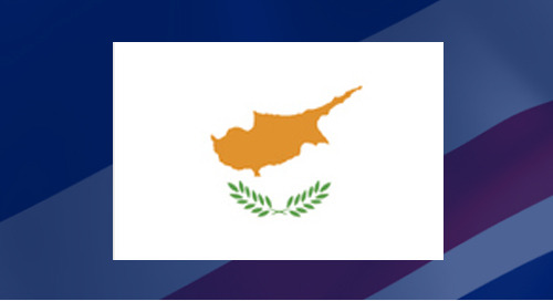 Cyprus: Country-Specific Brexit Information
