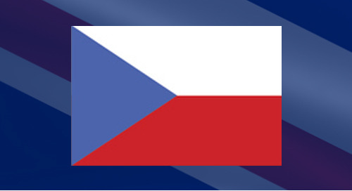 Czech Republic: New Rules of Entry