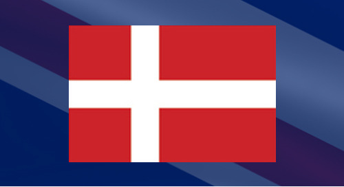 Denmark: Simplification of Travel Rules