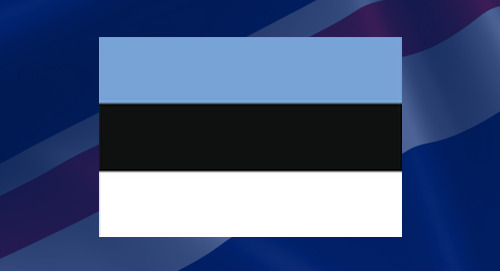 Estonia: Post-Brexit Guidance Provided for UK Nationals