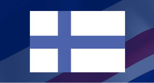 Finland: Country-Specific Brexit Information