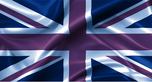 UK: British Nationals (Overseas) Route Opened
