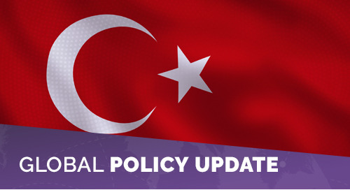 Turkey: Migration Directorate Announces Updates for Residence Permit Applicants