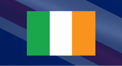 Ireland: Entry Visa Application Processing Suspended for COVID-19