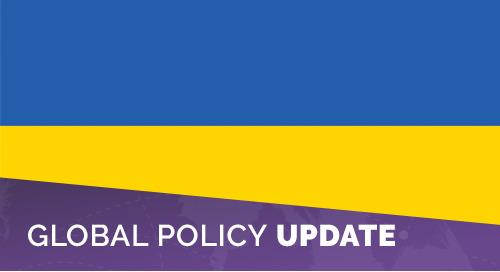 Ukraine Publishes Minimum Salary Rates for 2021