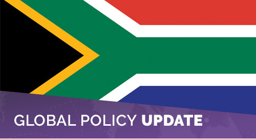 South Africa: More Professions Added to Proposed List of Critical Skills
