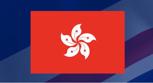 Hong Kong: BN(O) Passports No Longer Valid for Identification or Travel to Hong Kong