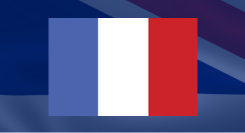 France Posts Post-Brexit Guidance for UK Nationals