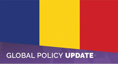 Romania: Minimum Salary Levels Announced for 2021