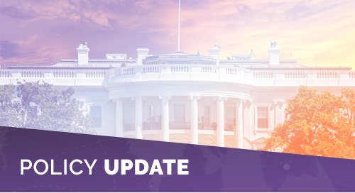 President Biden Revokes Healthcare Proclamation 9945