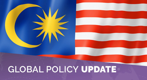 Malaysia:  New Application Features and Processing Fees for Expatriate Employment