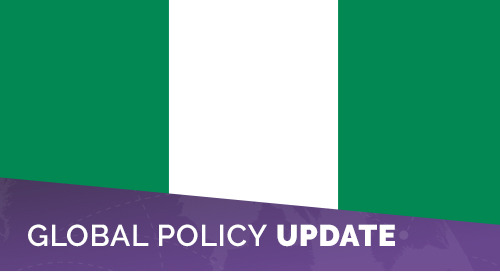 Nigeria: New Tax Remittance Requirement for Residence Permit Renewals